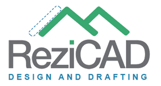 ReziCAD Design and Drafting